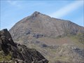 Image for Highest Mountain in Wales (Snowdon) - Snowdonia, Wales.