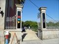 Image for Museu do Brinquedo Português - Ponte de Lima, Portugal