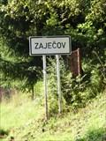 Image for Zajecov, Czech Republic