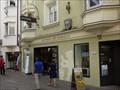 Image for Apotheke Peer Farmacia - Brixen, Trentino-Alto Adige, Italy