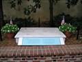 Image for Betsy Ross - Philadelphia, PA