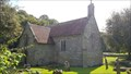 Image for St James' church - Ansty, Wiltshire