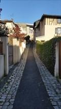 Image for Quartier des Ponts - Limoges, Limousin