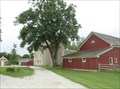 Image for Trimborn Farm - Greendale, WI