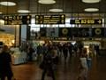 Image for Copenhagen Airport, Kastrup - Copenhagen, Denmark