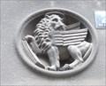 Image for Winged Lion - Krakow, Poland