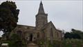 Image for St Kyneburgha - Castor, Cambridgeshire