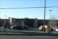 Image for Walmart - Taos, NM