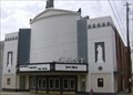 Image for West Theatre-Cedartown, Ga