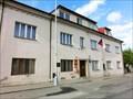 Image for Brandýsek - 273 41, Brandýsek, Czech Republic