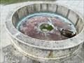 Image for Fountain some time ago? - A Valenzá, Barbadás, Ourense, Galicia, España