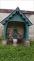 Image for Village Pump - Main Street - Iwerne Courtney, Dorset