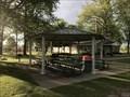 Image for Drenthe Community Park Gazebo - Zeeland, Michigan