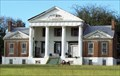 Image for Goode-Hall House - Town Creek, AL