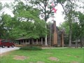 Image for Travelers Rest-Toccoa, GA