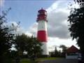 Image for Falshöft Lighthouse / Leuchtturm