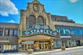 Image for Stanley Theater - Utica NY
