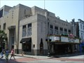 Image for Riviera Theatre - Charleston, SC