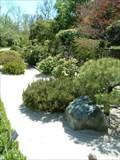 Image for Seiwa-en - Missouri Botanical Garden - St. Louis, Missouri