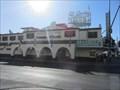 Image for El Cortez - Las Vegas, NV