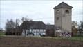 Image for Turmstation bei Wormersdorf  - Wormersdorf, Nordrhein-Westfalen/Germany