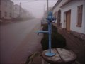 Image for Pumpa (Brnenska) - Omice, Czech Republic