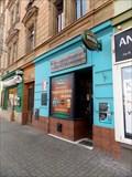 Image for WiFi in La Špelunka - Nusle, Praha, CZ