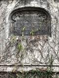 Image for John 8:32 - Bond Chapel - Chicago, IL