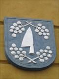 Image for Znak obce - Klentnice, Czech Republic