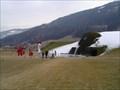 Image for Svarowski Kristallwelten - Wattens, Tirol, Austria