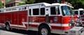 Image for Orange Rural Fire Department Rescue 5, Hillsborough, NC, USA
