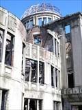 Image for Atomic Bomb Dome - Hiroshima, Japan
