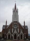 Image for Lucky 7 - Virginia City, NV, USA