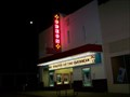 Image for Odeon Theatre - Tucumcari, NM
