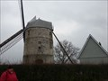 Image for Le moulin de Barbinghem, Pas-de-Calais, France