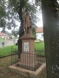 Image for Sv. Florián - Hlohovec, Czech Republic
