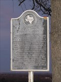 Image for New Hope Cemetery & New Hope Baptist Church