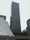 Image for Ritz-Carlton - Toronto, Ontario