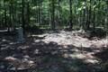 Image for Patrick Cemetery - Chickamauga NBP - Ft. Oglethorpe, GA