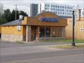 Image for DOMINO'S - West Washington St - Marquette - Michigan