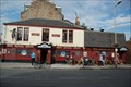 Image for The Royal Arch Bar, Broughty Ferry, Scotland.