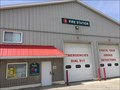Image for 3 Fire Station