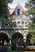 Image for Rhodes Memorial Hall - Atlanta, GA