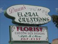 Image for Dawn's Floral Creations - Titusville, FL