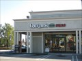 Image for Quiznos - Candlewood Street - Lakewood, CA