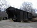 Image for Red Oak Creek Covered Bridge