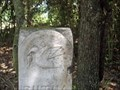 Image for Rutha Griffin Grave Stone - Bryan, TX, USA