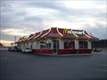Image for Claremore McDonald's
