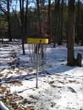 Image for Trap Pond State Park Disc Golf Course - Laurel, DE