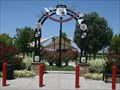 Image for Route 66 Alternative Sports Park - Oklahoma City, OK USA